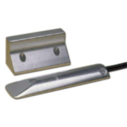 DEM-57 | Contact magnétique de PUISSANCE ÉLEVÉE pour base, métallique