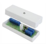 DEM-688 | Cassa di connessioni per rilevatore di rottura di vetro DEM-1028