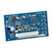 DSC-4 | Módulo expansor de 4 salidas programables de potencia