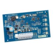DSC-5 | Módulo de fuente de alimentación