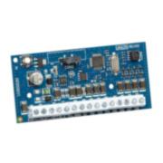 DSC-6 | Módulo expansor de 8 salidas transistorizadas