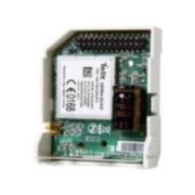 DSC-60 | Módulo de comunicación GPRS/GSM/SMS para sistema DSC® wireless