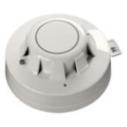 FOC-385   Detector óptico de humos XP95