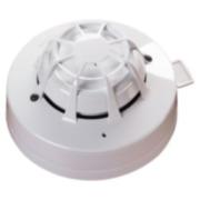 FOC-386   Detector óptico-térmico de humos XP95