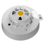 FOC-387   Detector térmico-velocimétrico XP95