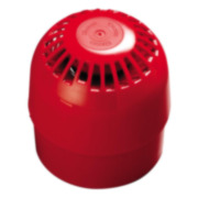 FOC-394 | Sirena multitono de gran potencia 100 dB
