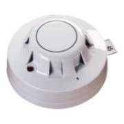 FOC-398 | Détecteur de fumée optique Series65