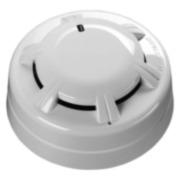 FOC-435 | Détecteur de fumée optique série Orbis avec LED