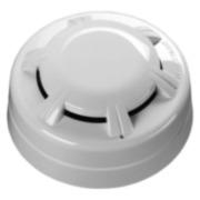 FOC-455 | Orbis Marine Series Optical Fume Detector