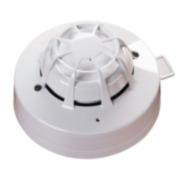 FOC-549 |  Detector combinado (óptico y térmico) serie Discovery sistema analógico
