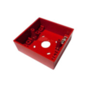 FOC-580 | Deep Surface Mounting Box for FOC-578