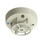 FOC-592 | Detector Hochiki térmico convencional a prueba de agua