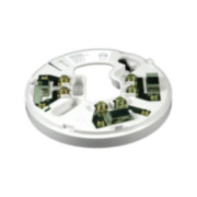 FOC-595 | Conventional Electronics Free Mounting Base