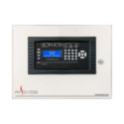 FOC-613 | Panneau de commande SMARTX analogique adressable à 1 boucle avec 16 indicateurs de zone/zones d'incendie