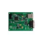 FOC-616 | Module de communication TCP/IP - RS232 pour les contrôleurs SmartX