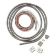 GE-68 | Câbles blindés pour les détecteurs sismiques