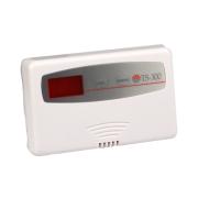 HONEYWELL-147 | Sensor de temperatura T300 con display indicador