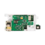 HONEYWELL-60 | Comunicador GSM/GPRS  bidireccional para Galaxy Flex v3 (intellibus)
