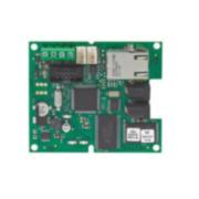HONEYWELL-62 | Comunicador IP bidirec