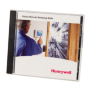 HONEYWELL-97 | Remote service suite software, bidirectional + Galaxy monitoring, stand-alone version