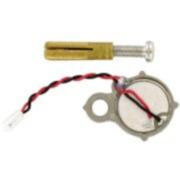 HONEYWELL-132 | Émetteur de test interne pour capteur sismique