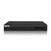 HYU-280N   4 channel IP NVR