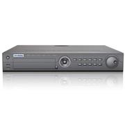 HYU-382   32 ch IP NVR