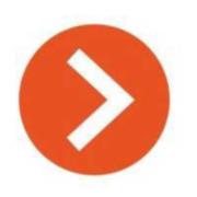 MACRO-10 | Módulo contador de personas en muchedumbres para licencias Macroscop LS
