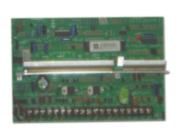 NAP-58 | Circuito recambio central XP-600