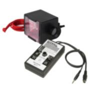 OPTEX-86 | Kit de herramientas ajuste área detección serie SIP Redwall
