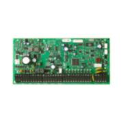 PAR-152 | Circuito EVOHD 8  fino a 192 Zone sistema INSIGHT grado 3