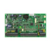 PAR-10 | Circuit de rechange Digiplex Evo™ de 8 zones extensibles à 192 de Degré 3