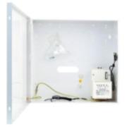 PAR-116 | Boîte grand d'haute qualité pour les centrales MG5000, MG5050, SP4000, SP5500, SP6000 et EVO192