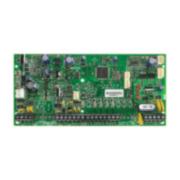 PAR-16 | 5 zone Grado 2 spare Spectra Plus™ circuit
