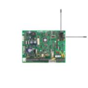 PAR-30 | 2 zone Hybrid Magellan™ central spare circuit