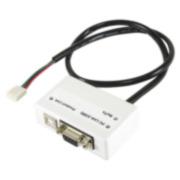 PAR-54 | Direct Connect Interface