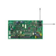 PAR-7 | 5 zone Hybrid Magellan™ central spare circuit