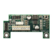 PROT-31 | IntelliBusCard™ Card