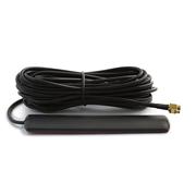 QAR-266A | Antenne additionnelle pour transmetteurs GPRS QAR-262A /265A