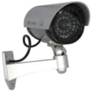 SAM-1280   caméra IR LEDs simulée