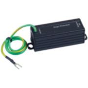 SAM-1306 | Protecteur de lignes POE contre les décharges et transitoires