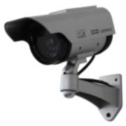 SAM-1535   caméra simulée imitant une d´éclairage infrarouge