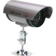 SAM-896   caméra IR LEDs simulée
