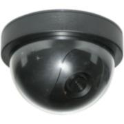 SAM-899   MiniDôme simulé