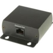 SAM-970 | Scaricatore cavo di rete in IP