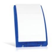SATEL-100 | Satel® outdoor siren