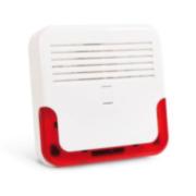 SATEL-96 | Satel® outdoor siren