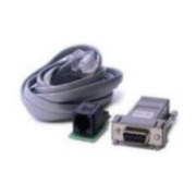 VISONIC-152 | Programming cable for universal GSM / GPRS / SMS communicator VISONIC-149 (VGSM-120).