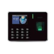 ZK-13 | Control de Presencia y Acceso simple