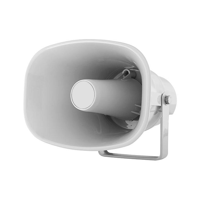 INTEVIO-40 | Altavoz de bocina de 30 W, ABS